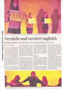 2013-07-01-RP-Tanztheater-Einmal alles bitte