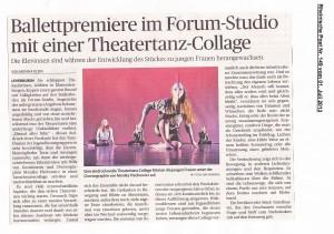 2013-07-01-Stadtanzeiger-Tanztheater-Einmal alles bitte