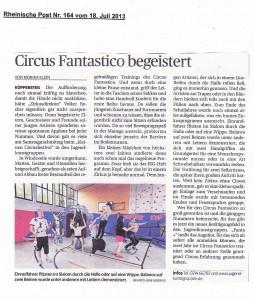 2013-07-18-RP-CircusFantastico