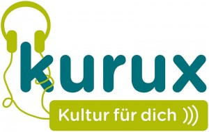 Logo kurux